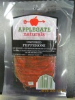 applewood pepperoni